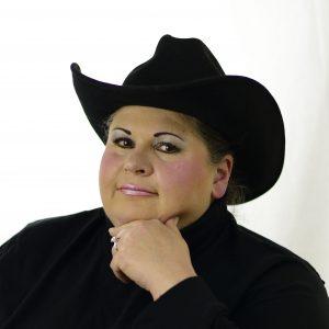 Anita Lesko