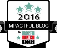 impactful-blog-badge