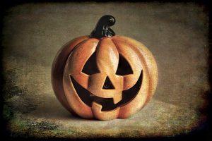 autism-friendly halloween