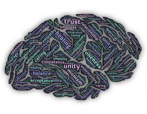 neurodiversity for parents